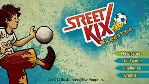 Announcing Streekix Freestyle!